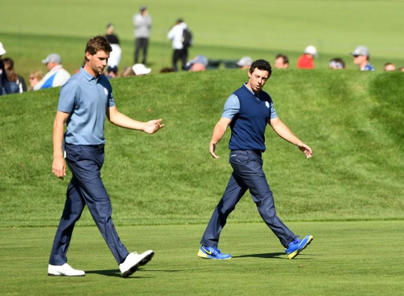 USA wins golf's Ryder Cup, ending long losing streak
