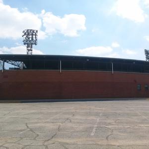 Bosse Field