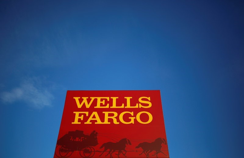 Wells Fargo Short Interest Rises Over 11 Million Shares
