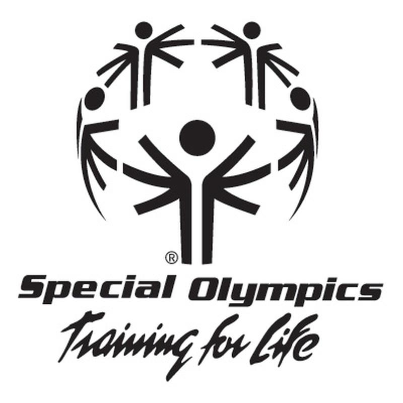 special olympics north dakota summer games in fargo