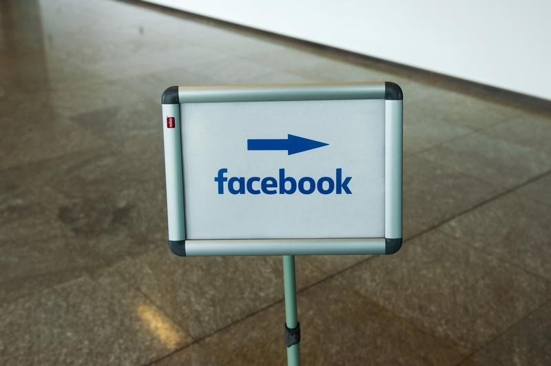 Facebook launches business version