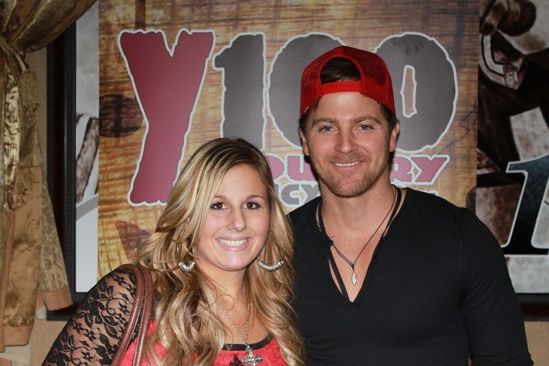 kip moore meet and greet pictures one direction