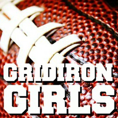 These Gridiron Girls Make Football a Better Game | Classic ...
