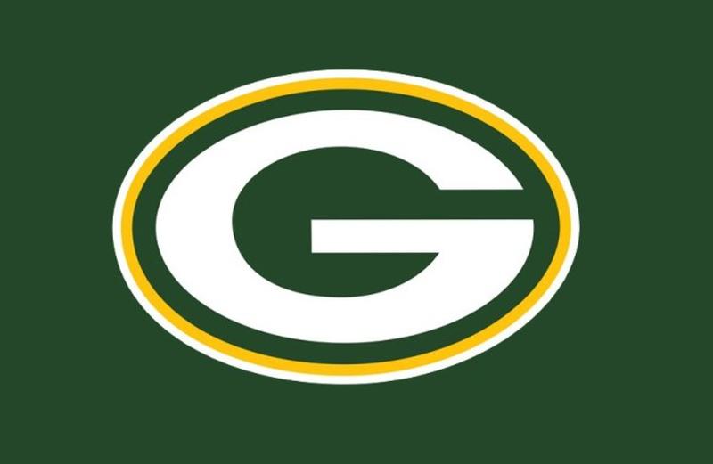 Packers pre season game cancelled news wsau