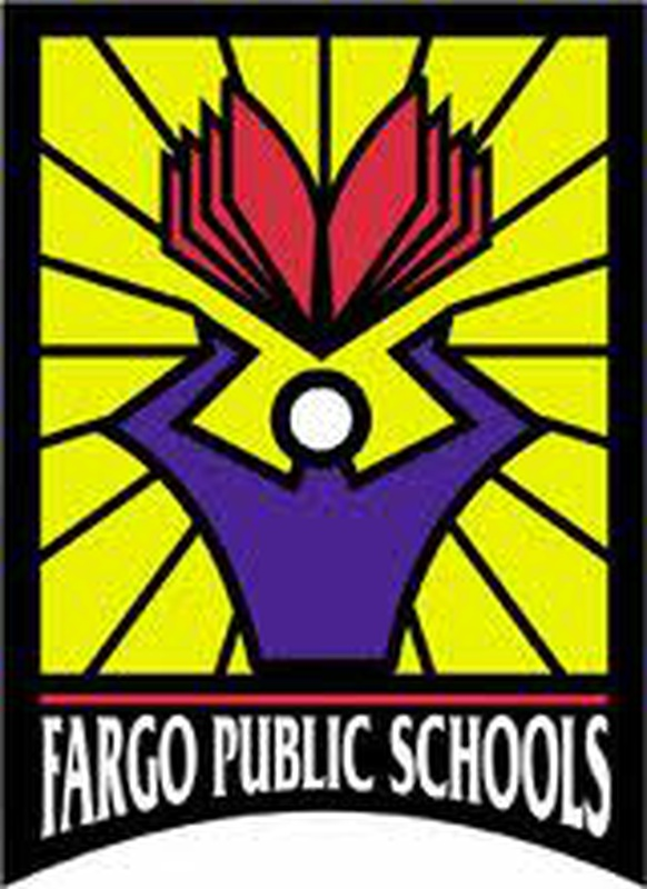 Adult education fargo nd