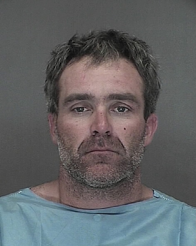 Suspect charged in howard arson news wsau for Courtesy motors stevens point