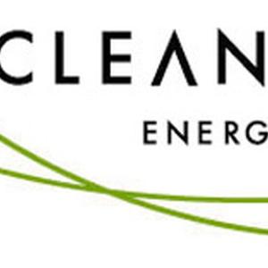 Clean Line Energy