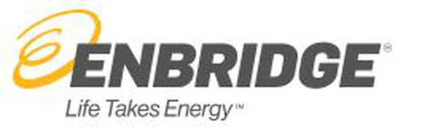 Enbridge Withdraws Applications For Sandpiper Line   News   NewsTalk 610 KDAL AM