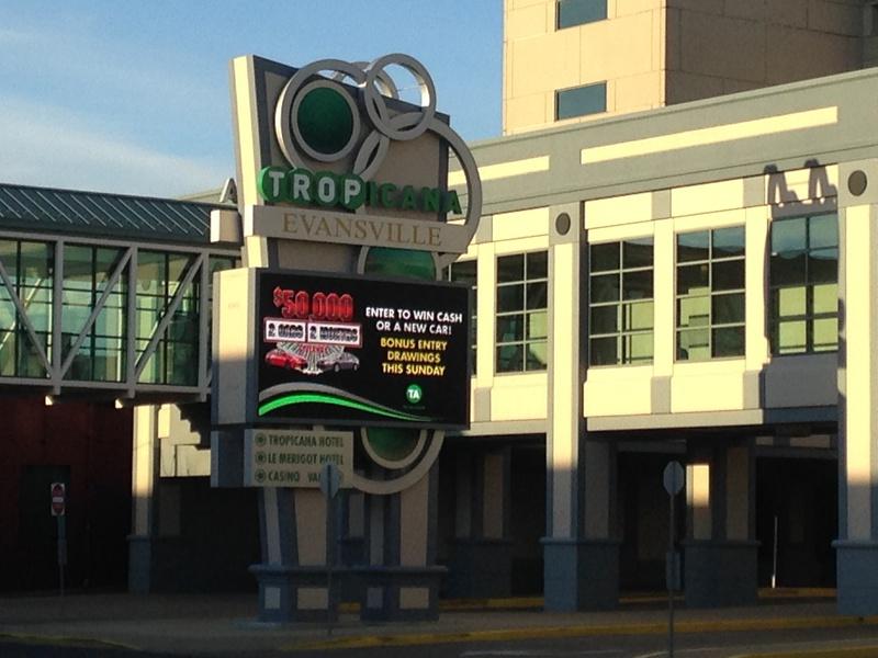 Evansville in casinos free online casinos slots no download