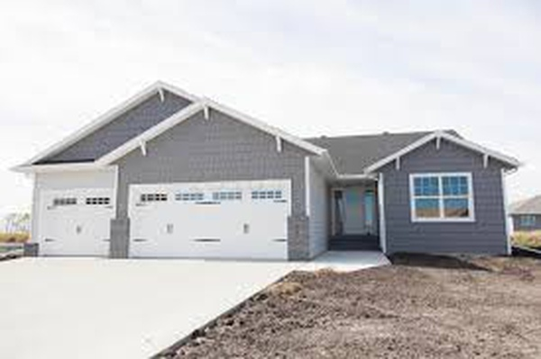 Study predicts nd population to jump 20 percent news for Fargo nd home builders