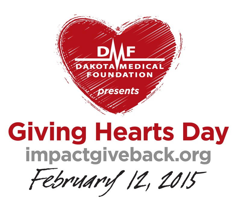 Giving Hearts Day Underway  News  Kfgo790. Template Company Letterhead Dish Network In. Tractor Trailer Accident Lawyer. Online Trading Stock Market High Ira Rates. Online Biology Masters Degree Programs. First Choice Phone Number Lower Abdomen Pains. Arizona Dental Schools Bartlett Dental Clinic. What Is A Credit Application New Car Types. University Fashion Merchandising