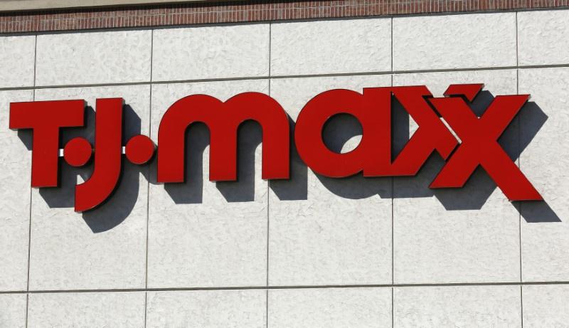 Horseman Capital Management Ltd buys $46242076 stake in TJX Companies Inc (TJX)