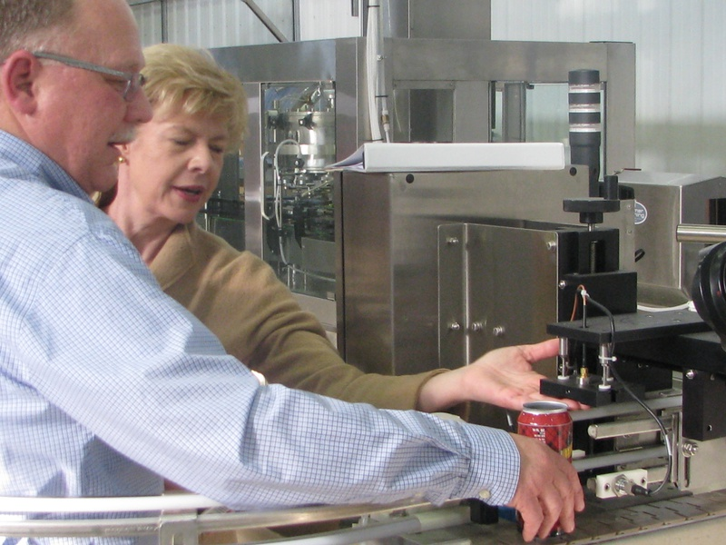 Local craft brewer prefers different excise tax cut news for Michaels crafts wausau wi