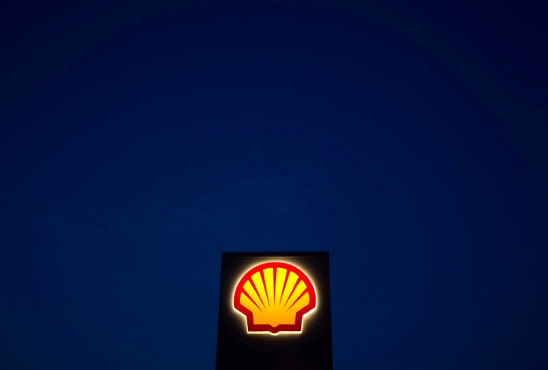 Shell can't be sued in London for Nigeria oil spills - Court