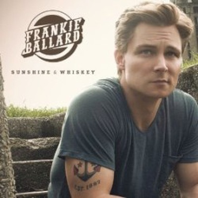 frankie ballard it all started with a beer covers for facebook