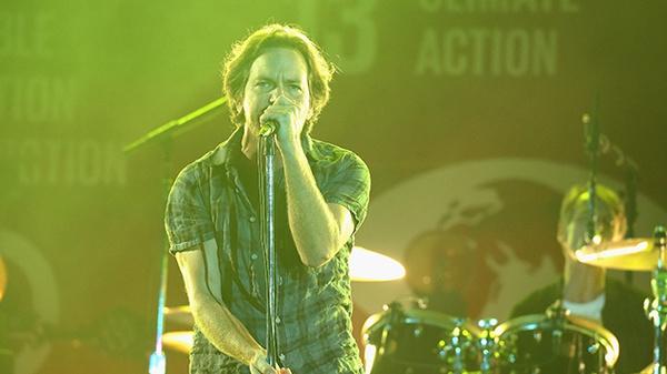 Pearl Jam, Dead & Company, LCD Soundsystem & More to Headline Bonnaroo ...