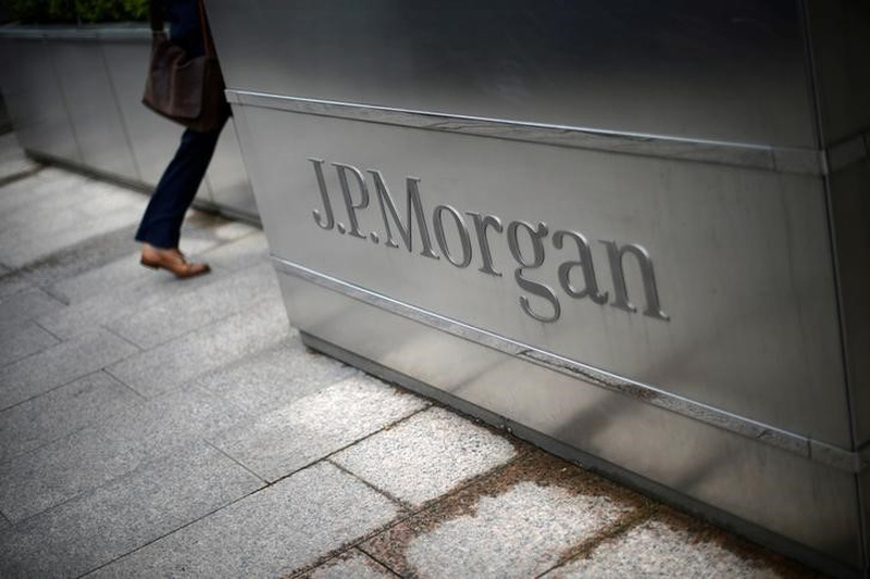 JP Morgan Chase to pay US$264m to settle China bribe scandal