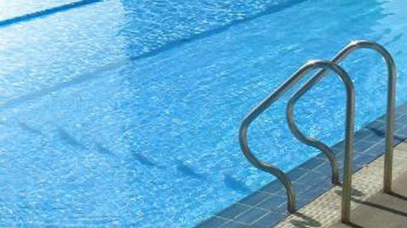 Potty Problem Poops Out Park Pool News Kelo Newstalk 1320 107 9
