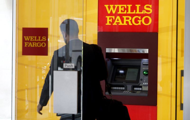 Wells Fargo Scandal: Prudential Investigating Reports of Fraudulent Life Insurance Sales