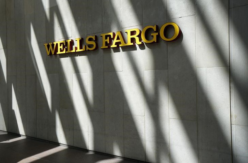 Wells Fargo CEO to forfeit $41 mn in bonuses amid scandal