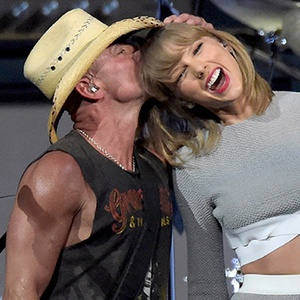Image courtesy of Rick Diamond/Getty Images for Kenny Chesney (via ABC News Radio)