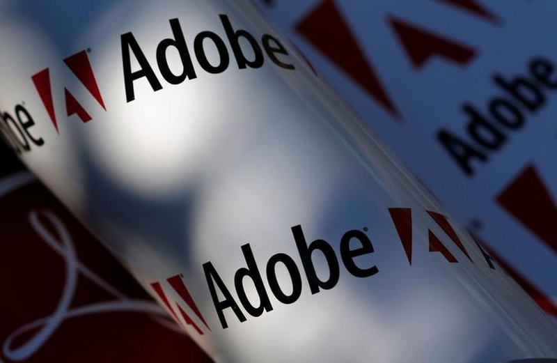 Adobe Will Acquire Video Advertising DSP TubeMogul for $540M