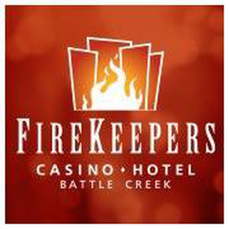 Firekeepers casino coolcats casino bonus codes