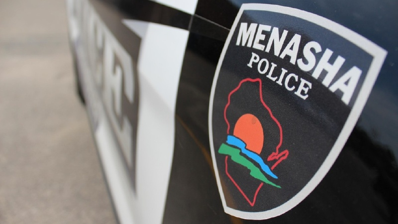 Menasha couple arrested for Child Neglect after clown prank
