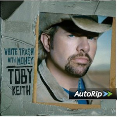 Toby Keith | Music on Great Country 101.9 WDEZ