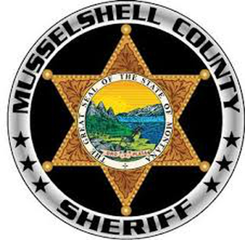 musselshell single girls 1 musselshell county resource guide rehabilitation programs in a single unit in order you maximize access women's services musselshell/golden valley victim.