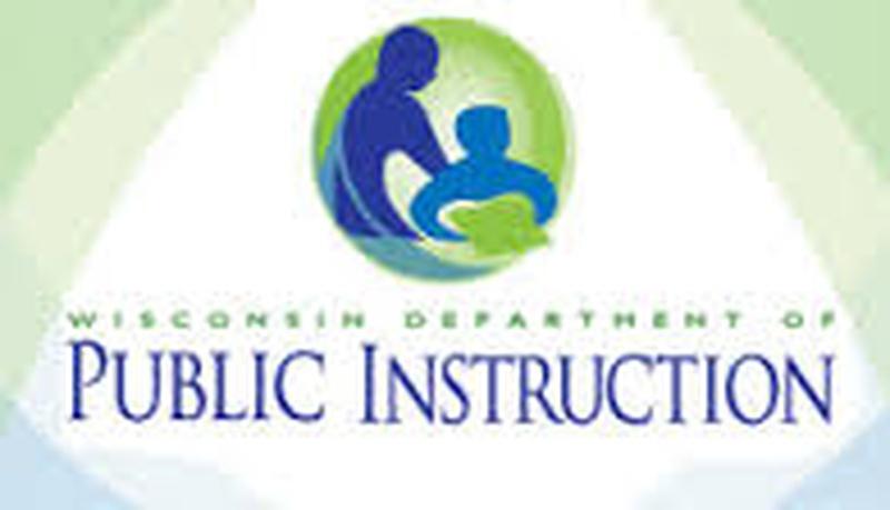 department of public instruction