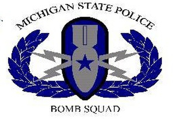 Explosive Situation At Plainwell Mobile Home Park Results