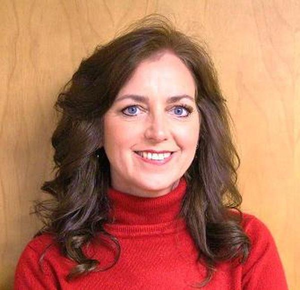 Kasprzycki new chief of michigan humanities council news 94 1 duke
