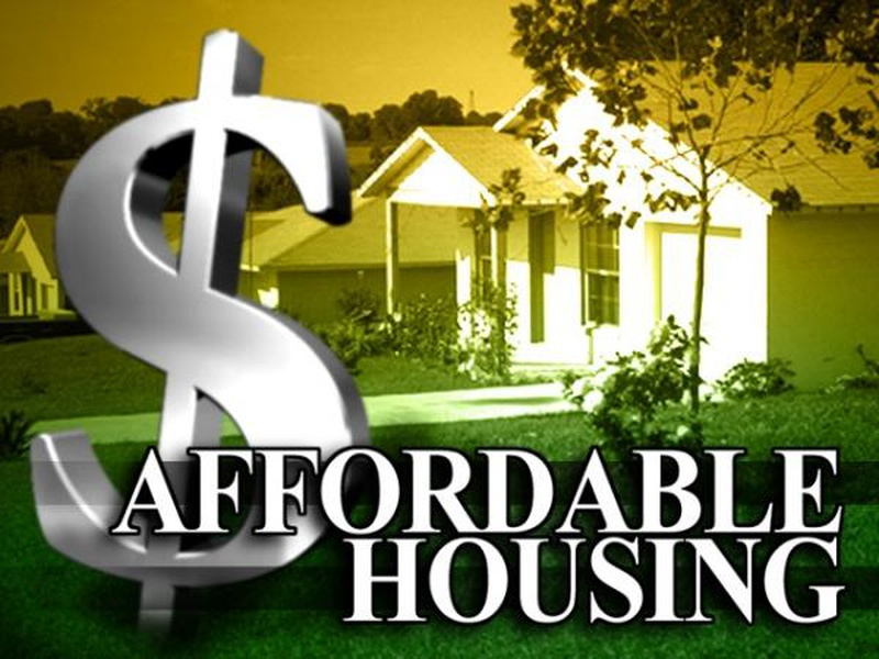 Three Southwest Michigan Affordable Housing Projects Get Cut Of 12 Million