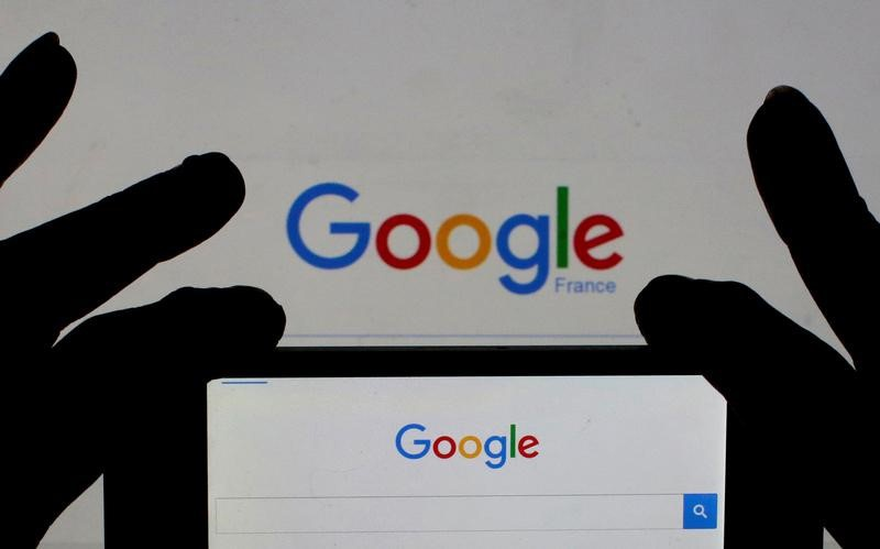 Google Nears Tax Settlement With Indonesian Government