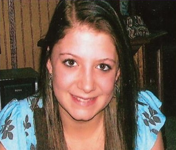 Some believe teen in video from 2009 is missing Antigo teen