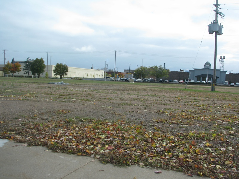 Stevens Point To Move Quickly On Lullabye Site Cleanup News Wsau