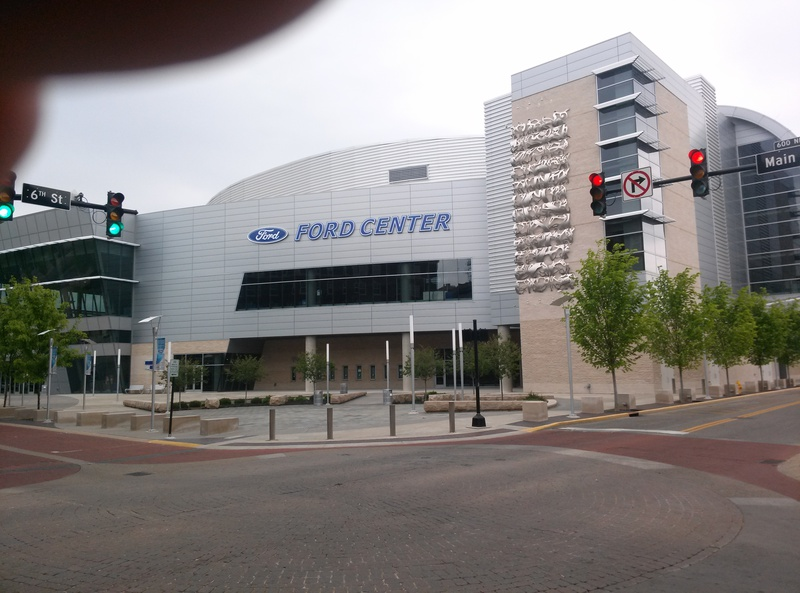 evansville icemen get extension news 104 1 wiky. Cars Review. Best American Auto & Cars Review