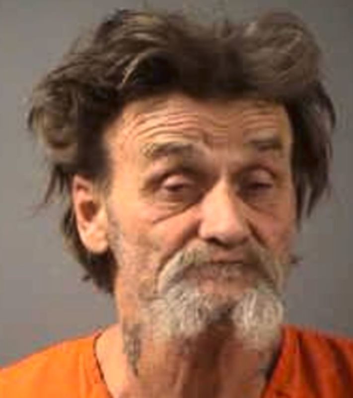 grand forks county muslim single men Authorities have issued an arrest warrant for a minnesota man suspected of breaking glass and firebombing a somali restaurant in north dakota several days.