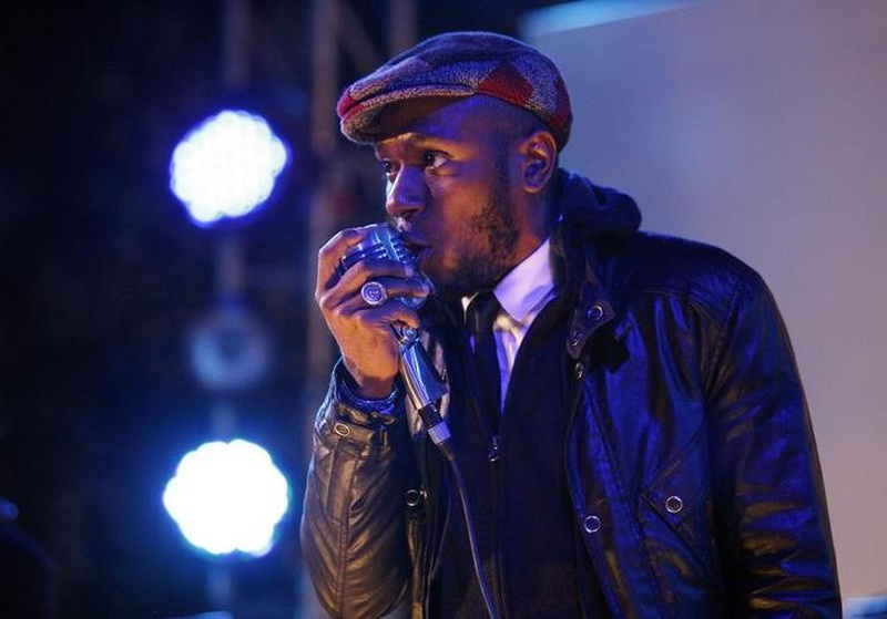 Yasiin Bey Allowed To Leave South Africa After Apologizing To Government