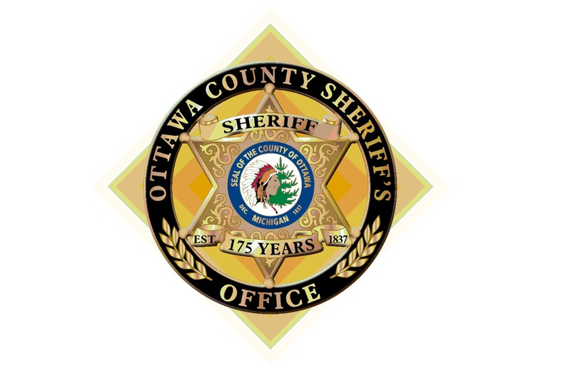 No Charges in Deputy-Involved Shooting