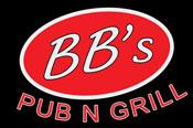 BB's Logo