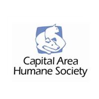 Capitol Area Humane Society