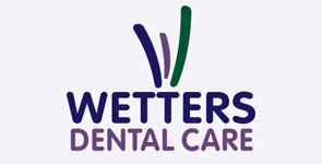 Dr Wetters Dental Care