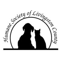 Humane Society of Livingston County