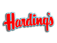 Hardings Friendly Market
