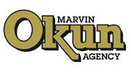 Marvin Okun Insurance Agency