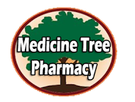 Medicine Tree Pharmacy