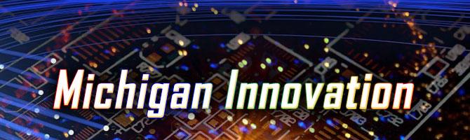 Michigan Innovation