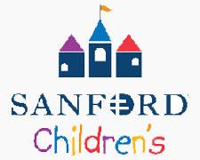 Sanford Children's